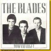 Remember The Blades?