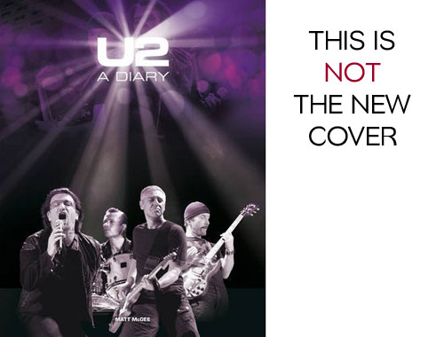 not-the-new-cover